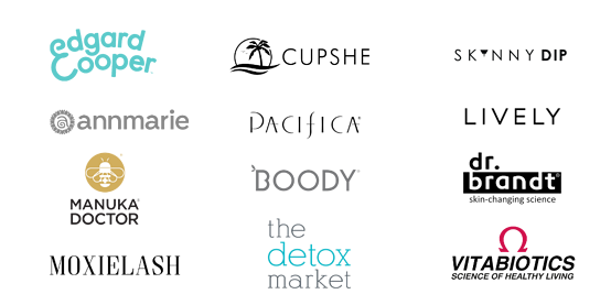 Hall of Fame 2020 - brands