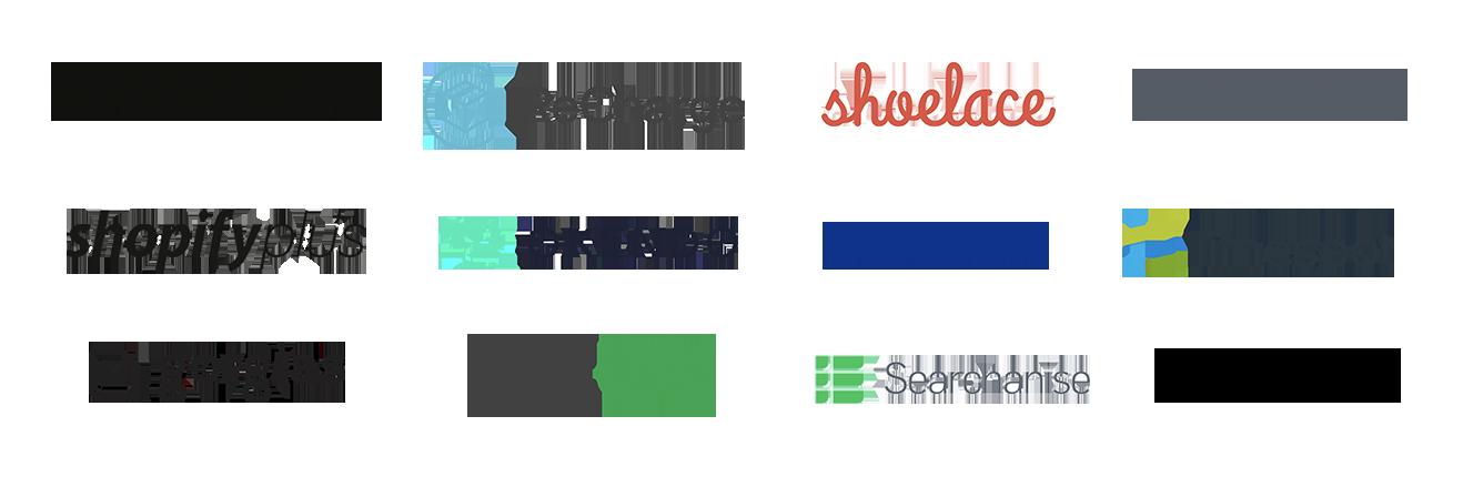 partner logos - full ebook - without heading-3